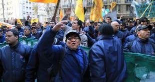 60protesta