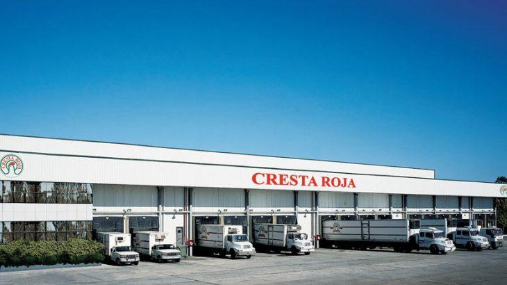 crestaroja1