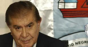 Guillermo-Pereyra