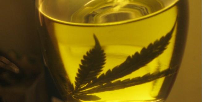 aceite_cannabis