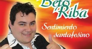 Beto_Riba