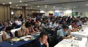 Conferencia ITF Colombia (1)