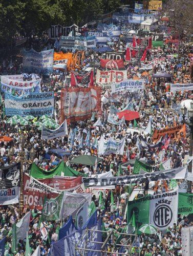 marchaantireforma2