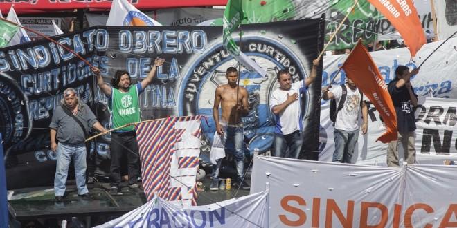 marchaantireforma3