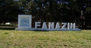 fanazul