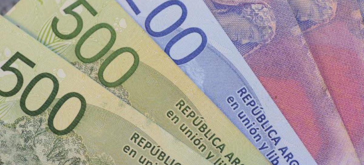 billetes_pesos