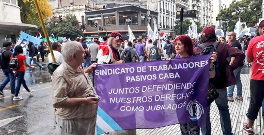sindicatojubilados