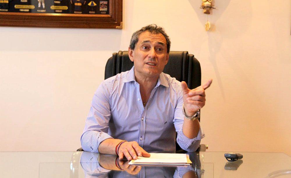 Sergio-Sasia