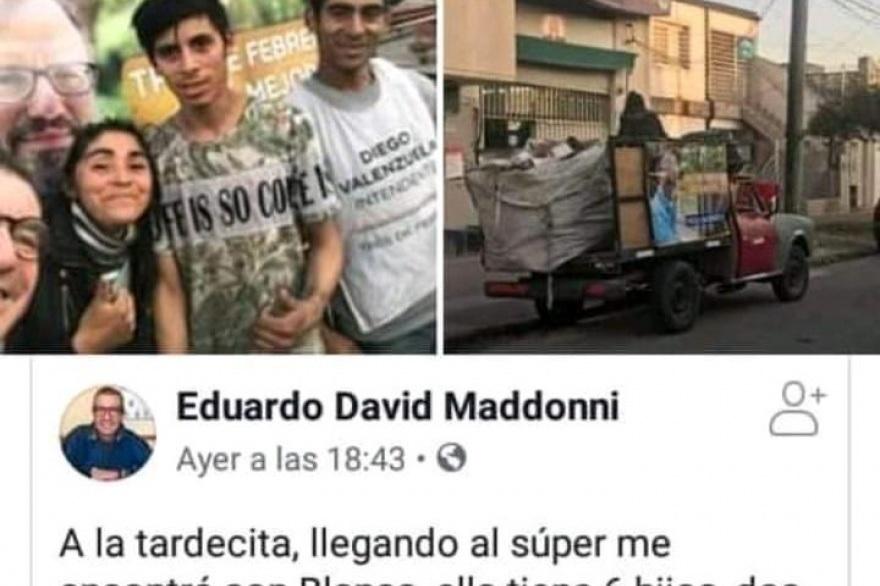 maddoni1