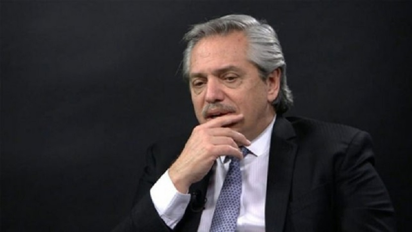 albertofebrero2020