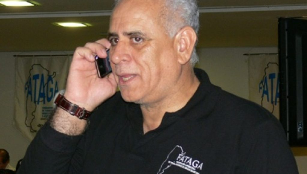 Álvarez Casia junio2020