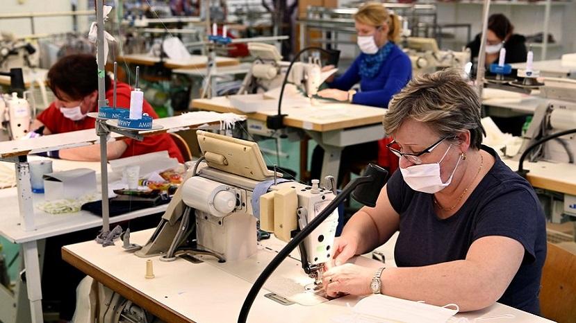 Textilesparitarias