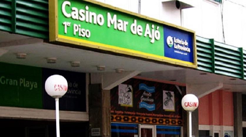 casinomardeajo