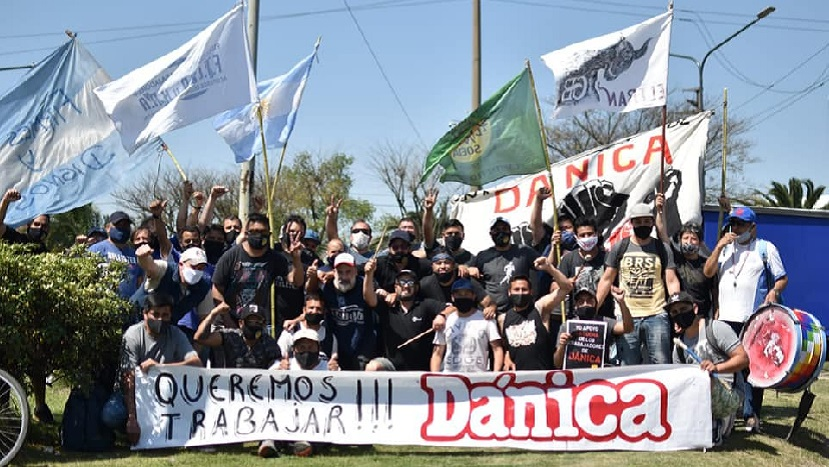 danica15102020