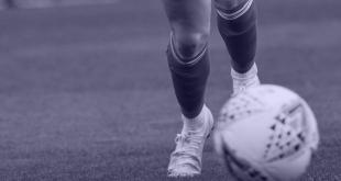 El sindicato internacional de futbolistas denunció ante la FIFA a un entrenador argentino por acoso sexual