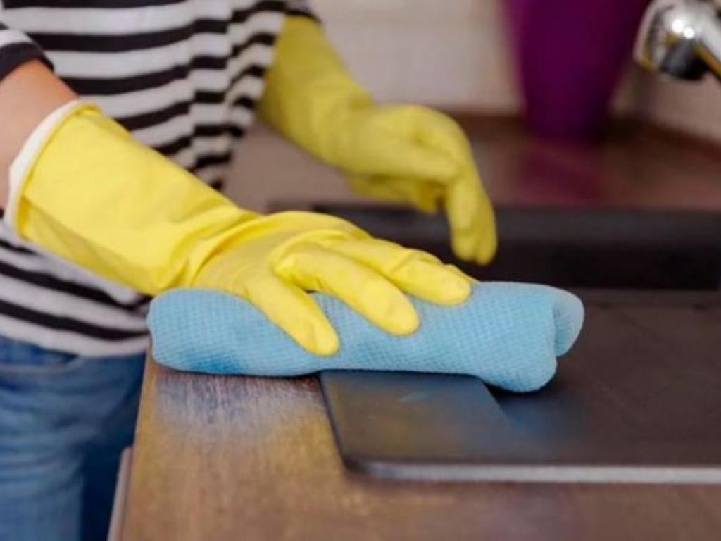 El personal doméstico tendrá que pagar más aportes por jubilación y obra social
