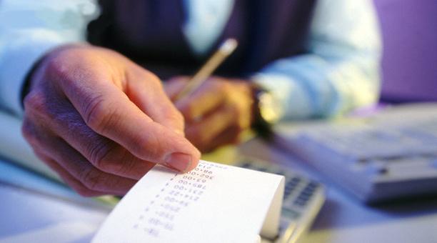 AFIP confirmó la devolución del impuesto a las Ganancias