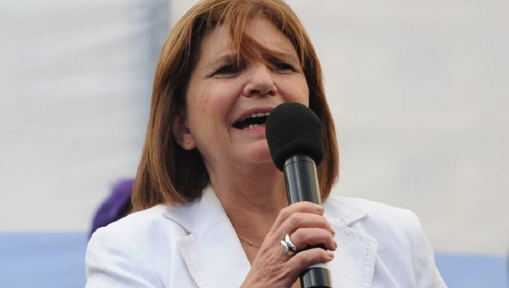 Patricia-Bullrich-1