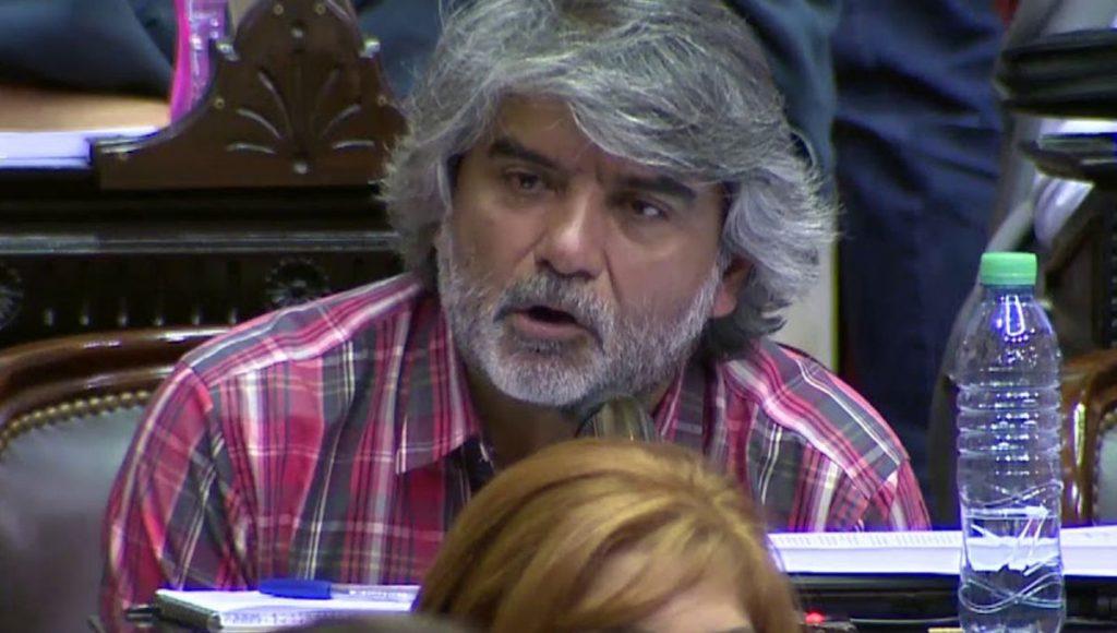Walter-Correa