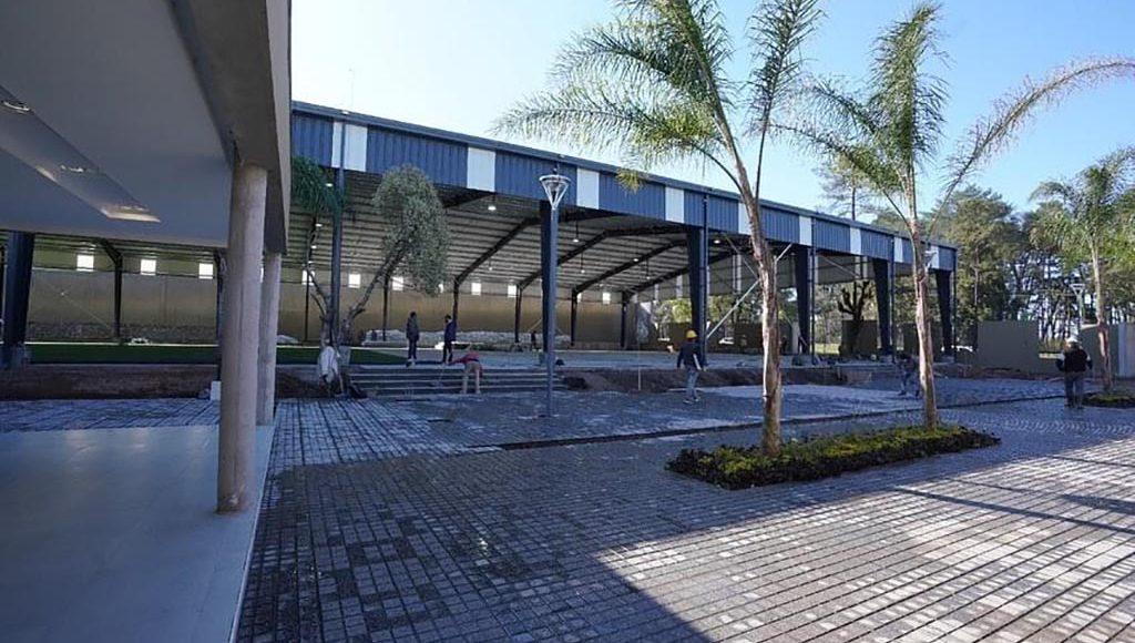 Club Banco Provincia de Tucumán