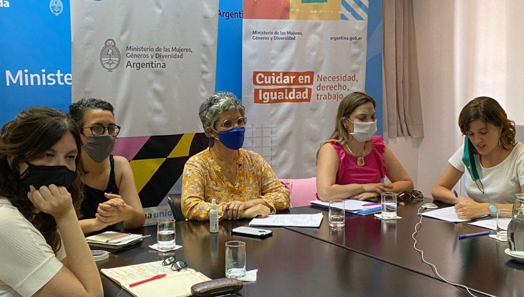 ley_de_cuidados_-_reunion_sindical_mmgyd