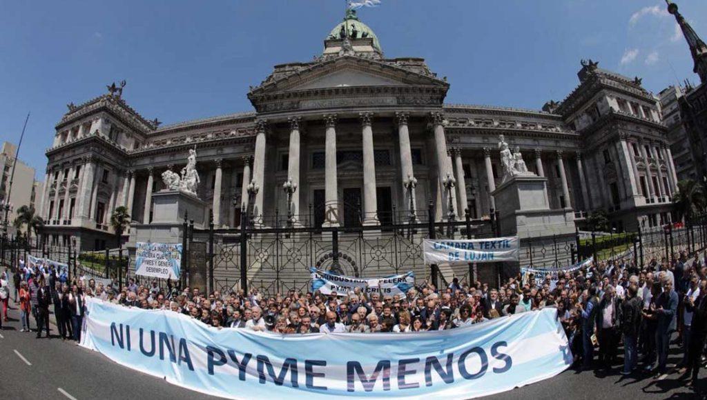 pymes-1