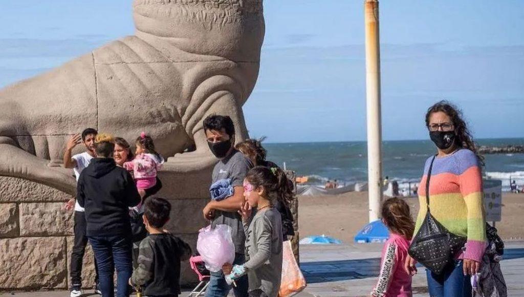 El Gobierno lanza ayuda de hasta $22.000 para el turismo