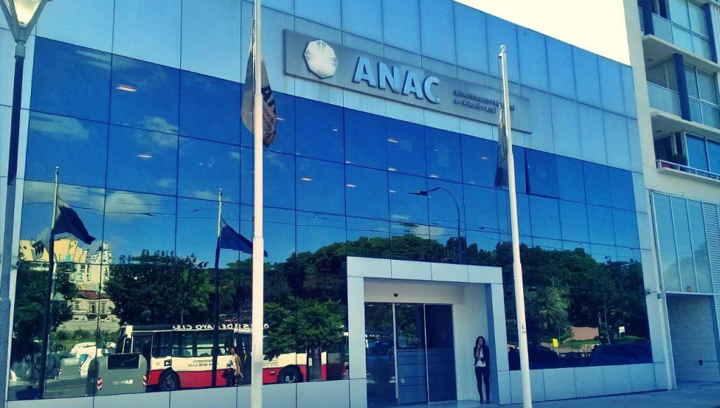 ANAC-edificio-C