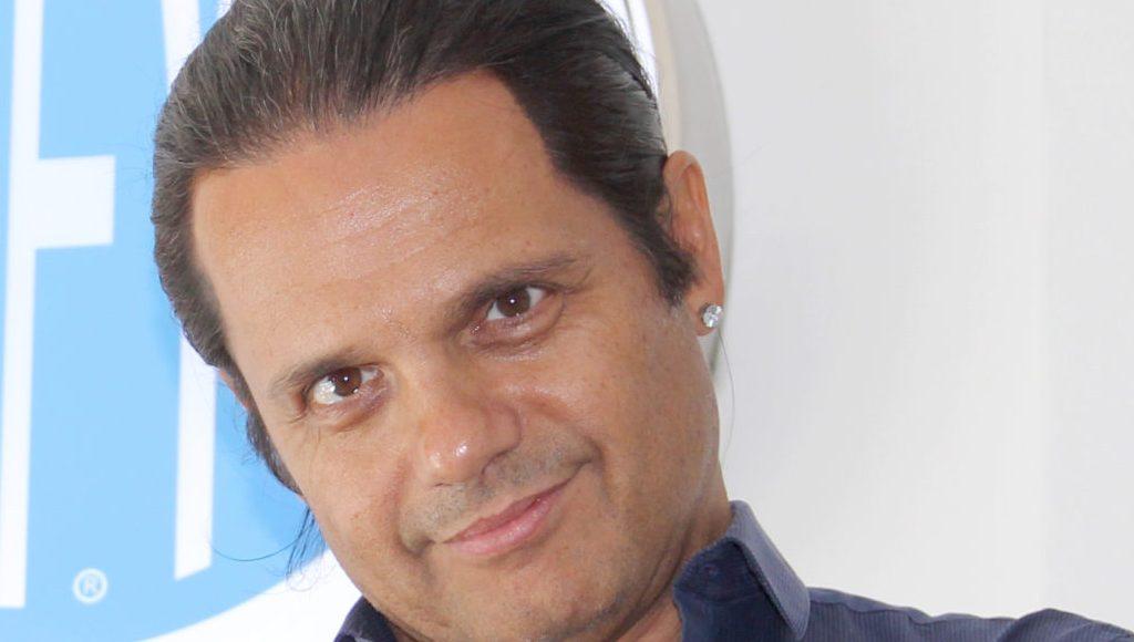 Marcelo Peretta contra UTEP