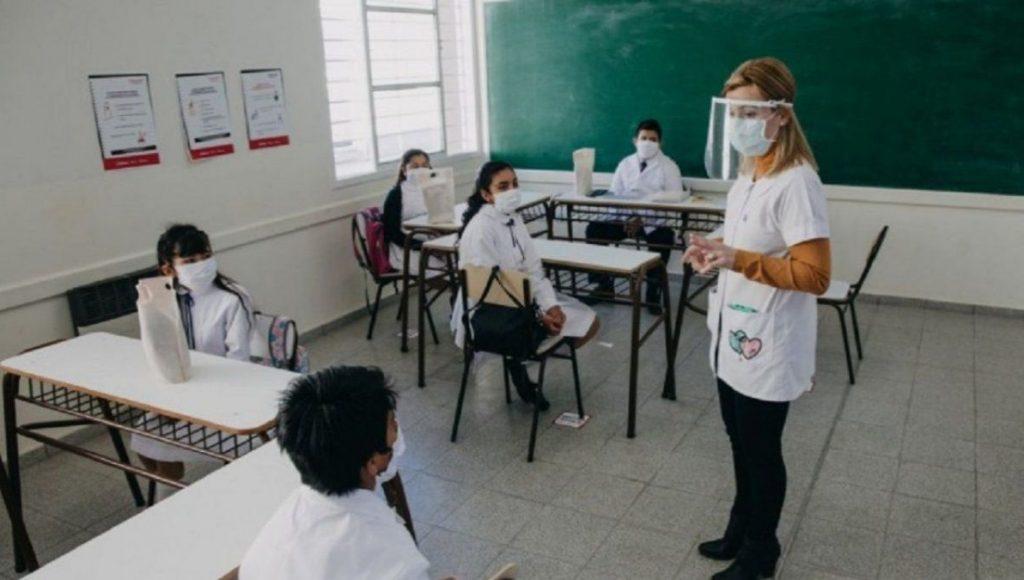 jornadas-docentes-post-vacacionesjpg