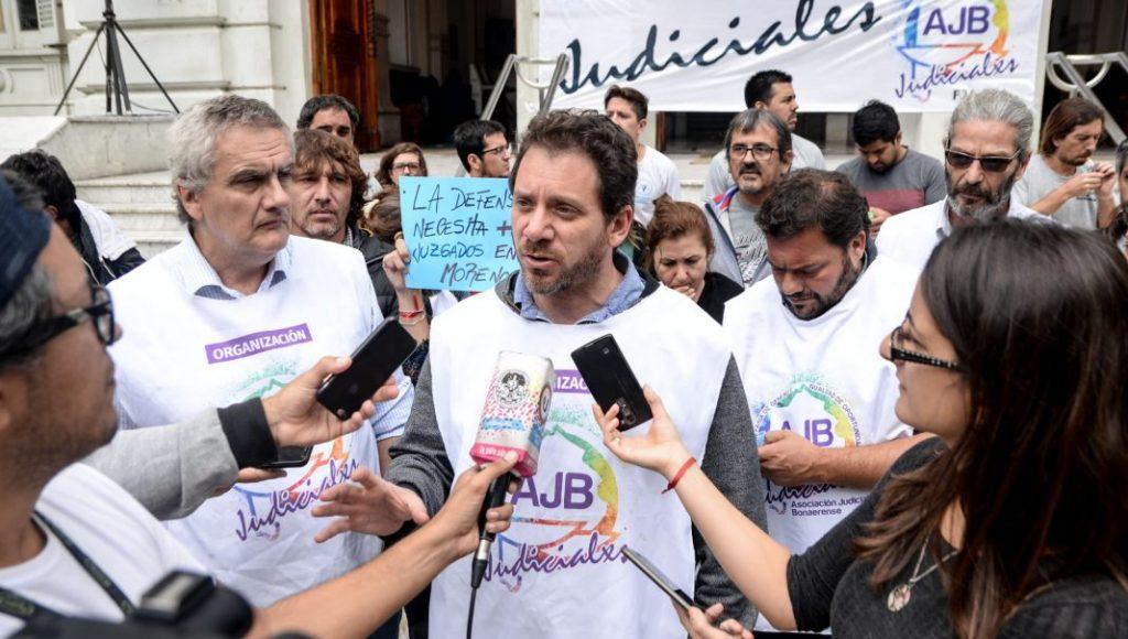 judicialesSCBA-4