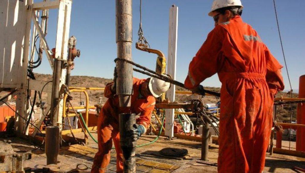 Petroleros suspendió el paro y avanza a una mesa de diálogo con Trabajo y las empresas