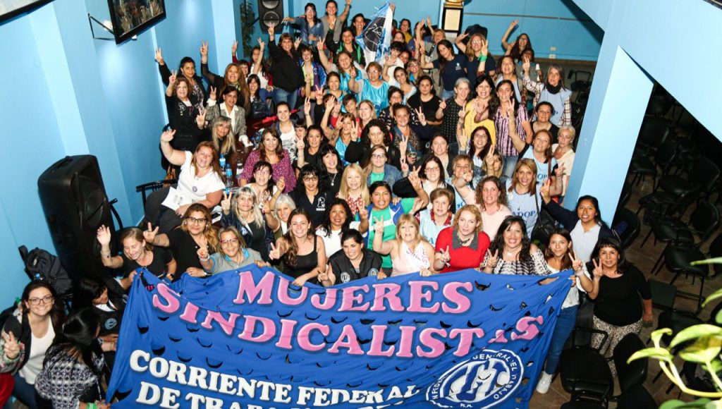 Mujeres-Sindicalistas-CFT